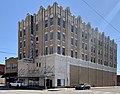 Hayes-Kennedy-Rivoli Theater Building, Blackwell, OK.jpg
