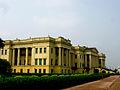 Hazarduari Palace, side.jpg