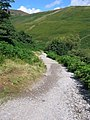Heading To Jaggers Clough - geograph.org.uk - 936529.jpg