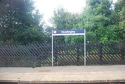 Headingley Station (geograph 4199634).jpg