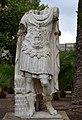 Headless statue of Hadrian-Knossos.jpg