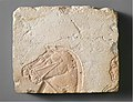 Heads of Two Horses and a Charioteer MET DT8206.jpg