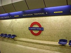 Heathrow Terminal 4 (18514650) (2).jpg