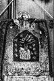 Hedesunda kyrka - KMB - 16000200031944.jpg