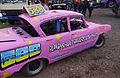 Hednesford Hills Raceway MMB 29.jpg