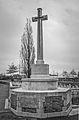 Heestert Military Cemetery. 2-2.JPG