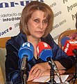 Heghine Bisharyan 03.jpg