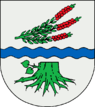 Heidekamp Wappen.png