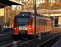 Heidelberg - DB-Baureihe 425 - 2018-04-06 19-39-00.jpg