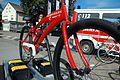 Heidelberg - Freiwillige Feuerwehr Pfaffengrund - Fahrrad - 2016-08-13 16-36-30.jpg