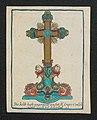 Heilig Kruis (tg-uact-963).jpg