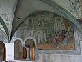 Heiligkreuztal-Katharina17178.jpg