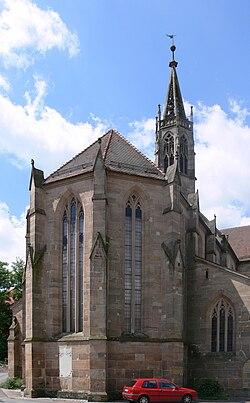 Heilsbronn Münster außen3.jpg