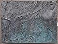 Heine-Denkmal (Hamburg-Altstadt).Bildrelief 1.ajb.jpg