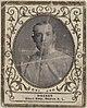 Heinie Wagner, Boston Red Sox, baseball card portrait LCCN2007683785.jpg
