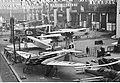 Heinkel He 70 Paris.jpg
