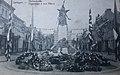 Heldenmonument Zottegem (historische prentbriefkaart) 02.jpg