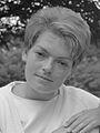 Helga Niessen-Masthoff (1965).jpg