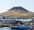 Helgafell, Heimaey, Islas Vestman, Suðurland, Islandia, 2014-08-17, DD 013.JPG