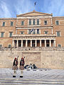 Hellenic Parliament (14025262230).jpg