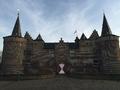 Helmond Castle.png