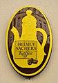 Helmut Sachers Kaffee, Reindorfgasse 7, Vienna.jpg