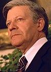 Helmut Schmidt (13.07.1977).jpg