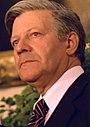 Helmut Schmidt (07 / 13.1977) .jpg