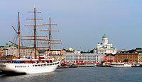 Helsinkimerelta--GFDL--.jpg