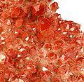Hematite-Quartz-ckorqtz-65b.jpg
