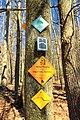 Hemlock Ridge Preserve (12) (13810836735).jpg