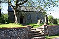 Hemyock, Culm Davy chapel - geograph.org.uk - 178766.jpg