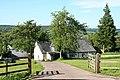 Hemyock, Sidwells Farm - geograph.org.uk - 178770.jpg