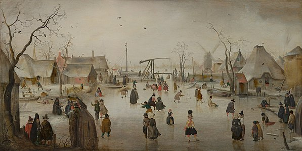 Hendrick Avercamp 004.jpg