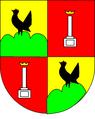 Henneberg-Römhild.PNG