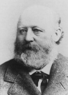 Henry Brevard Davidson American general