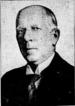 Henry Brown Floyd MacFarland.png