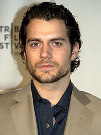 Henry Cavill at the 2009 Tribeca Film Festival.jpg
