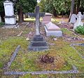 Henry Creswicke Rawlinson Grave.jpg