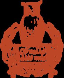 Henry Holt and Company - Wikipedia