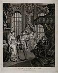 Henry VIII and Anne Boleyn Wellcome V0049224.jpg