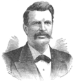 Henry W. Howgate.png