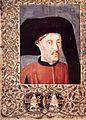 Henry the Navigator (Cronicas).jpg