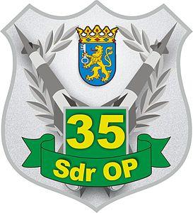 Herb 35.dr OP.jpg