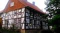 Herberhausen (Göttingen) Küsterhaus.jpg