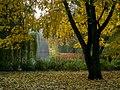 Herbststimmung Am Weiher (126827155).jpeg