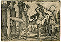 Hercules killing Cacus at his Cave.jpg