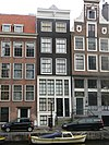 herengracht 279