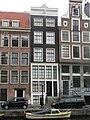 Herengracht 279.JPG