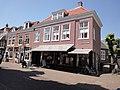 Herenstraat 79, Voorburg.JPG